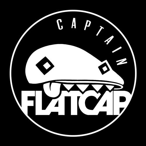 Captain Flatcap's avatar