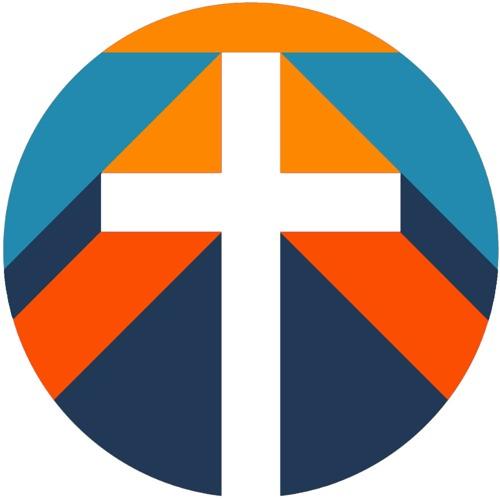 First Baptist Church's avatar