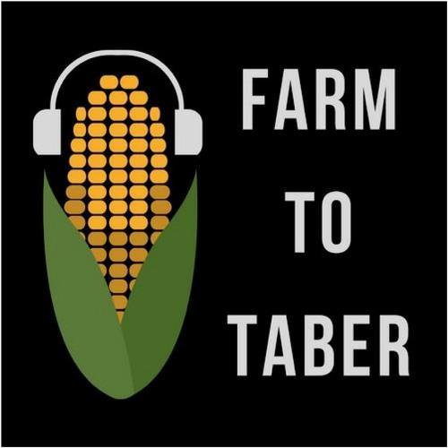 Farm to Taber Podcast's avatar