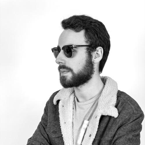 AMAR's avatar