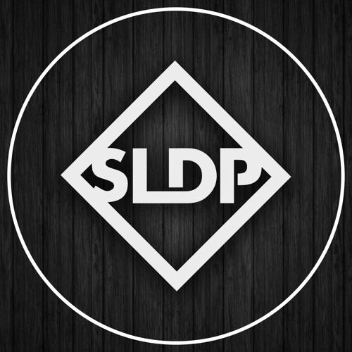 SLDP's avatar