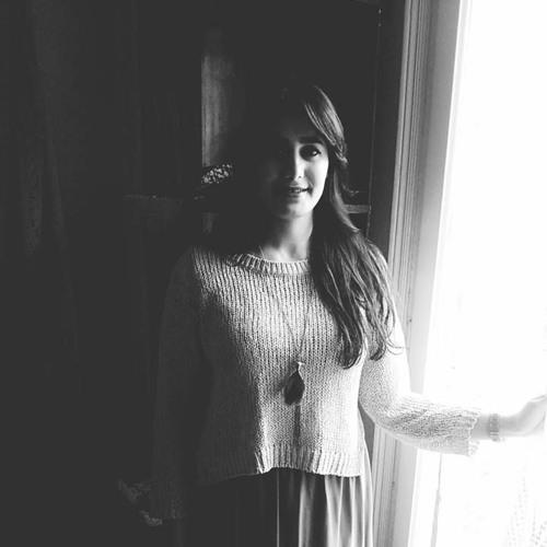 Maryam Adel's avatar