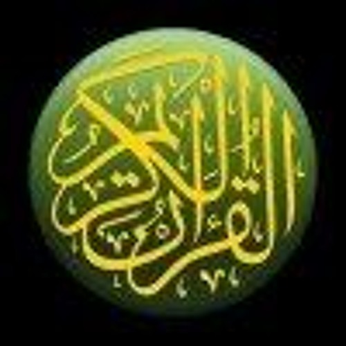 Abbas Bawazier's avatar