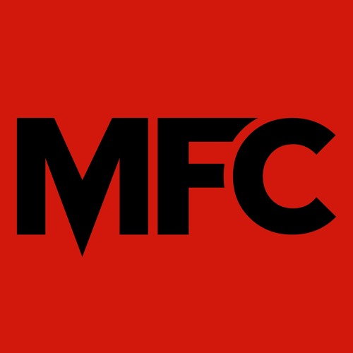 MFC rock's avatar