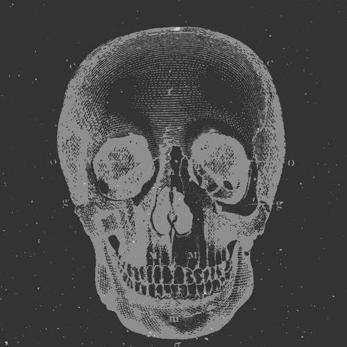 GhostWR's avatar