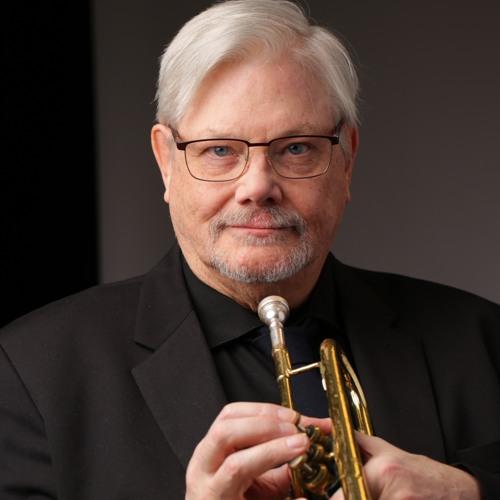 Bill Warfield's avatar