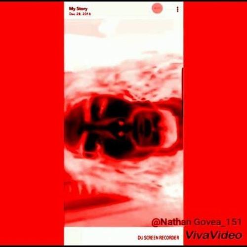 Nathan Govea's avatar