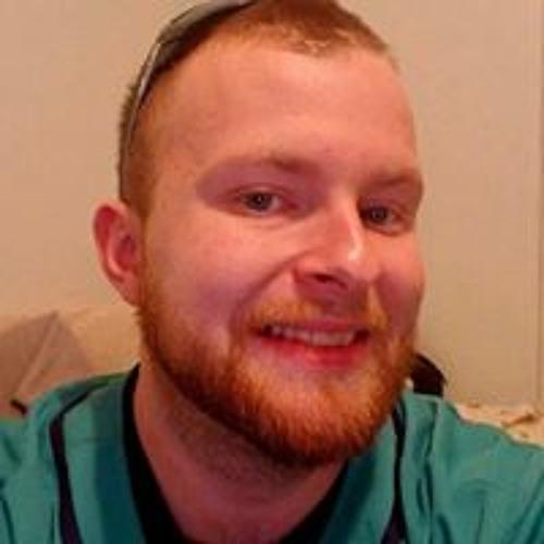 CB_Grizz's avatar
