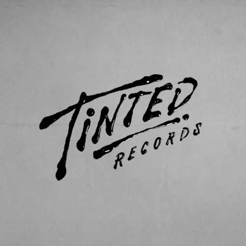 Tinted Records's avatar