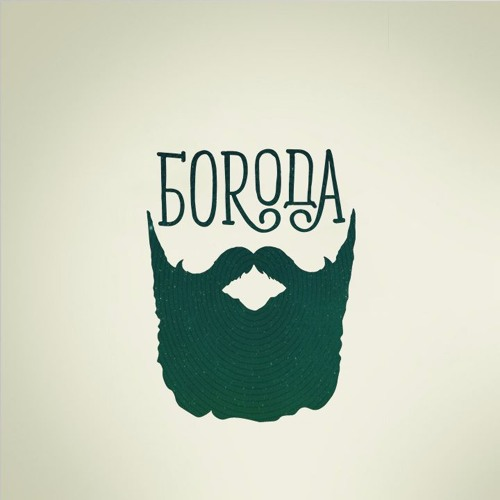 BORODA's avatar