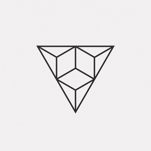 triangula's avatar