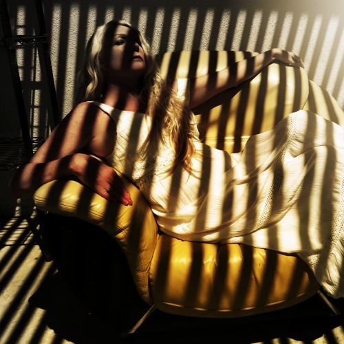 Nisha Catron's avatar