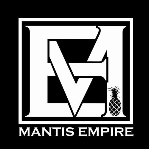 Mantis Empire's avatar