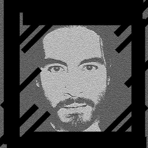 Christopher David Guerra's avatar