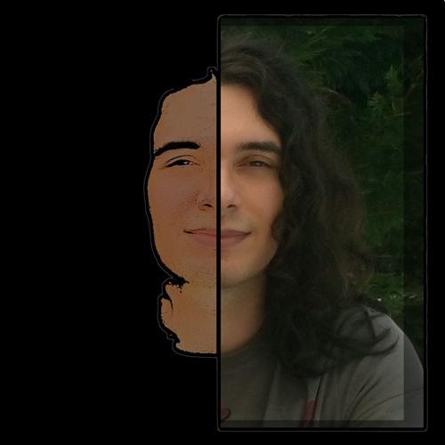 Tolga Akdeniz's avatar