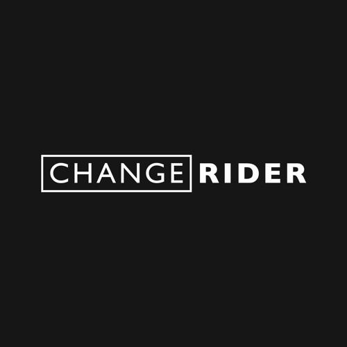 #5 ChangeRIder mit Ulrich Schäfer, Autor & Chief Business-Editor SZ