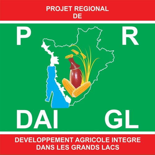 PRDAIGL Burundi's avatar