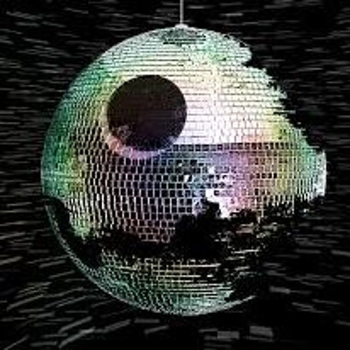 James Joseph's avatar