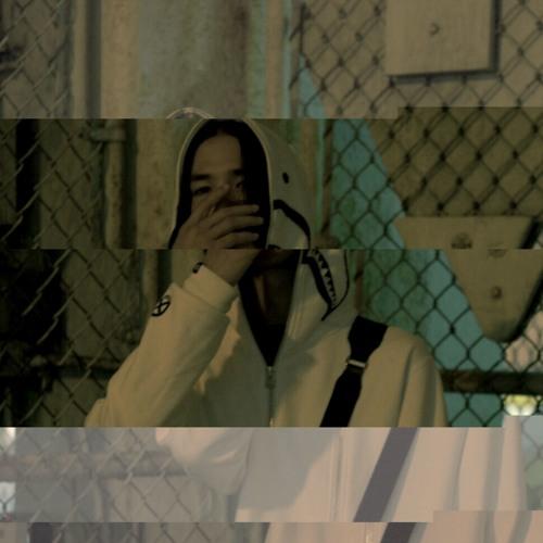 _ssentiw's avatar
