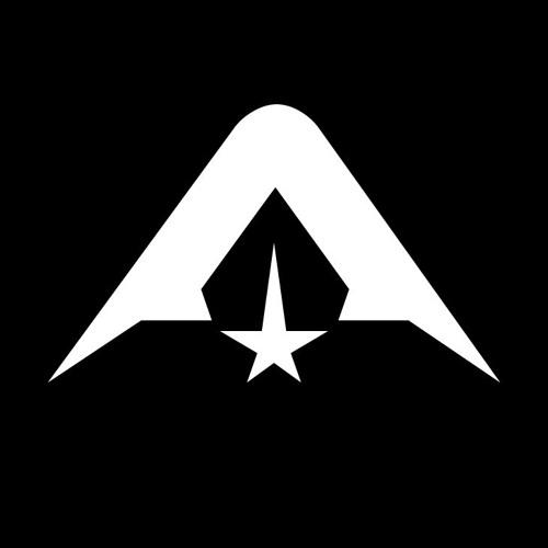 The Arcadium's avatar