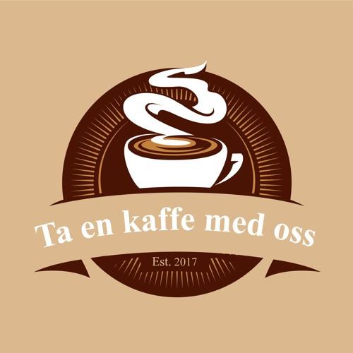Ta en kaffe med oss's avatar