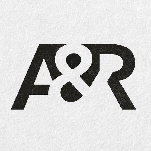 Altfrau & Raubitzki's avatar