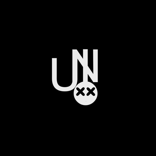 The.Universe's avatar