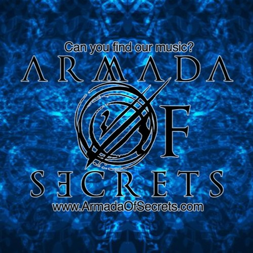 Armada Of Secrets's avatar