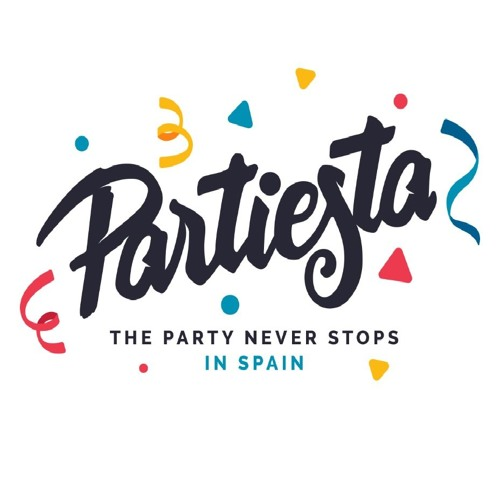 Partiesta's avatar