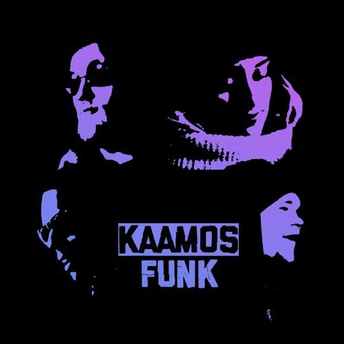 KaamosFunk's avatar