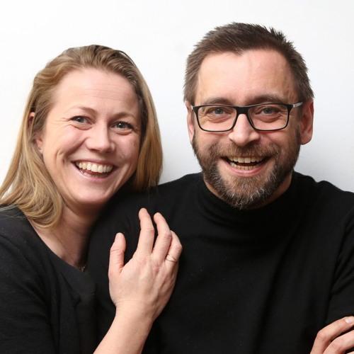 Møterom Kjørbo's avatar