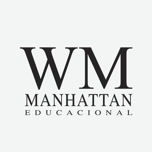 WM Manhattan's avatar