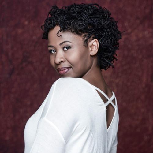 KarenJewels's avatar
