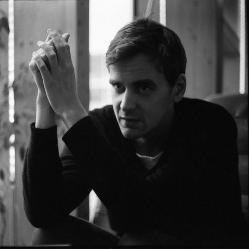 Duncan Cowles's avatar
