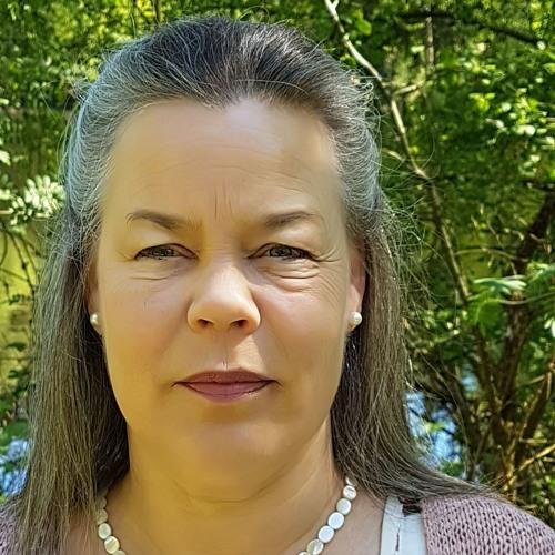 Vasama Coaching's avatar