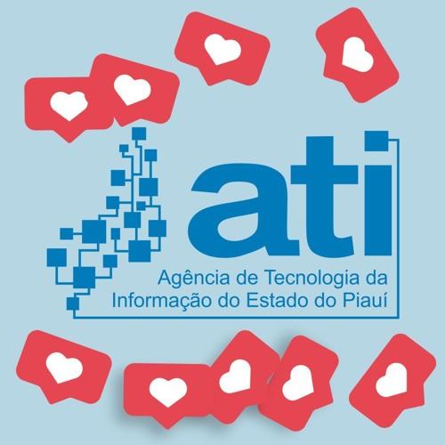 ATI Piauí's avatar