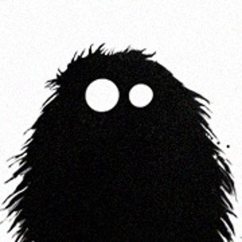 Waking Life's avatar