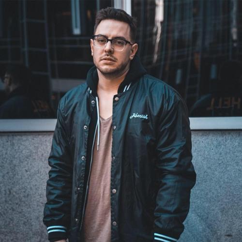 Jesse Denaro's avatar