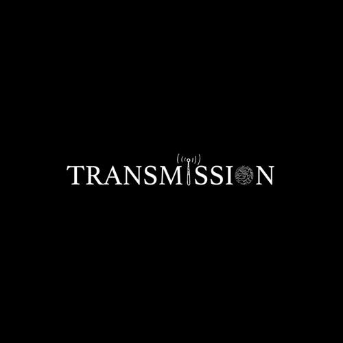 Transmission Luton's avatar