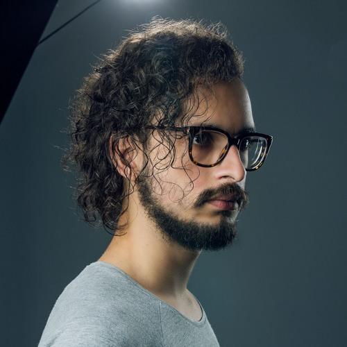 Alaikke's avatar
