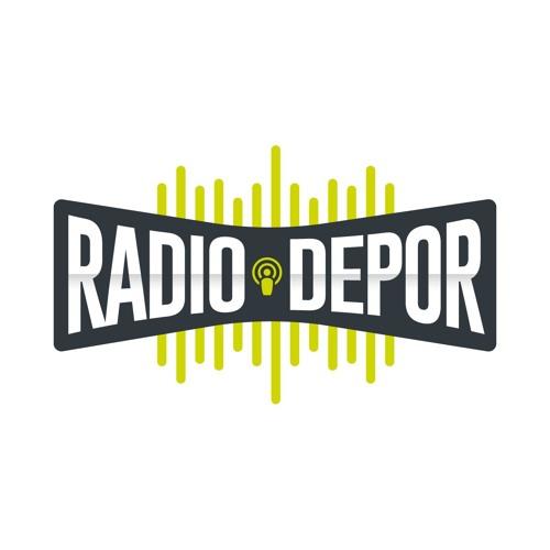 Radio Depor's avatar