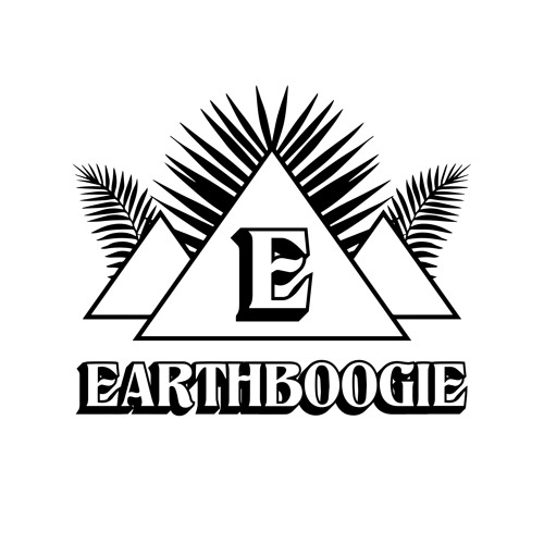 Earthboogie's avatar
