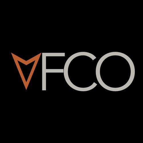 FCO's avatar