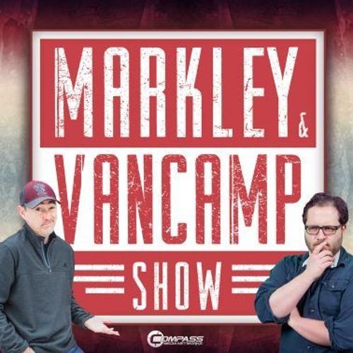 The Markley & Van Camp Show's avatar