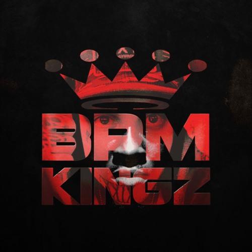 BPM Kingz's avatar