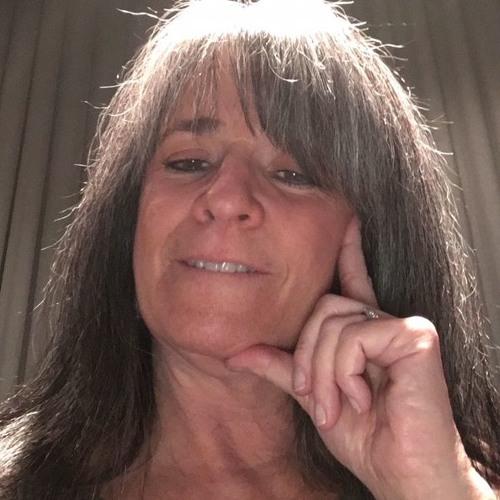 Lisa Stone Buffalo Grove's avatar