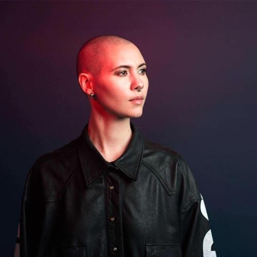 Sara Zinger's avatar