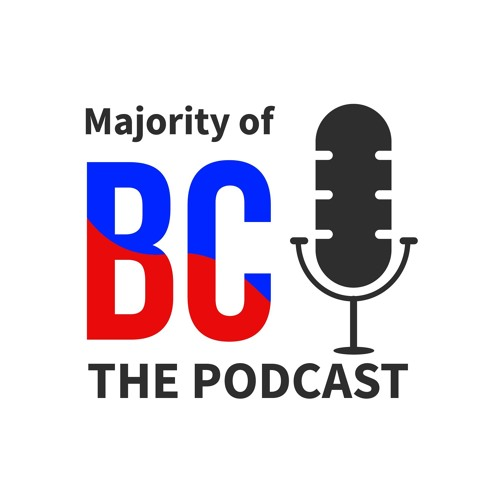 Episode 1.1 - One Year Since The Election, feat. Mark Marissen