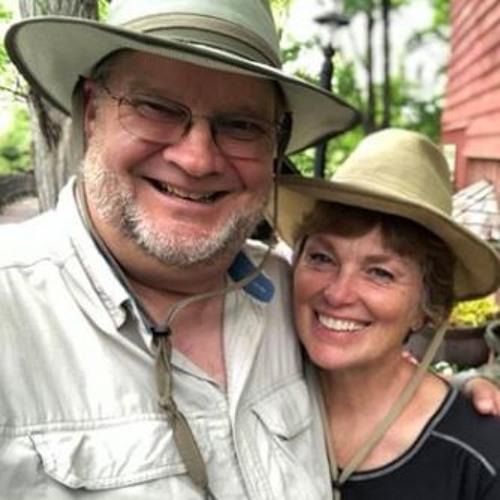 Denny & Mary Joyce's avatar