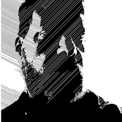 Marine Layer's avatar